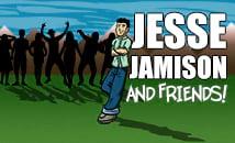Jesse Jamison and Friends