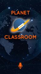 Planet Classroom