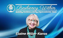 Resiliency Within