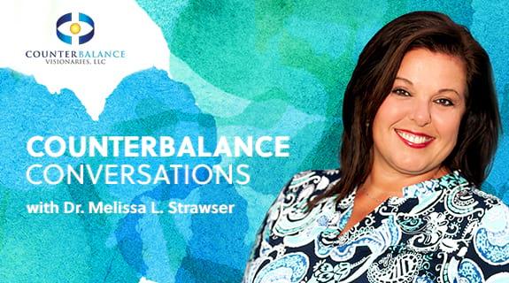 Counterbalance Conversations