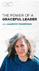 The Power of a Graceful Leader