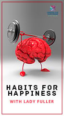 Habits for Happiness