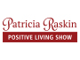 patricia-raskins-positive-living-with-lisa-lynn