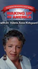 Dr. Valerie Anne Kirkgaard