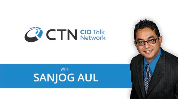 CIO Talk Network