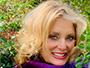 Cynthia Brian