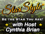 a-new-beginning-cynthia-brian-leadership-to-miracles-from-be-the-star-you-are