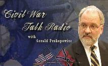 Civil War Talk Radio