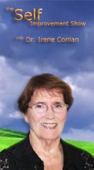 Dr. Irene Conlan