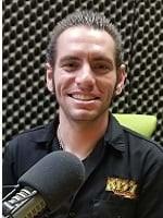 Andrew Tonan