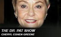 Cheryl Cohen Greene
