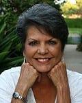 Jane  Falke