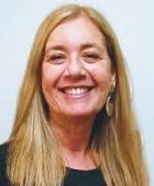 Dr. Janet Lynn Roseman