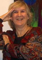 Rodelinde Albrecht