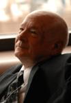 Dr. Raymond  Moody