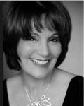 Nancy  Seabold