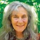 Susan  Feinbloom