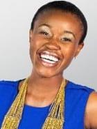 Thembi Buthelezi