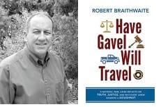 Judge Robert  Braithwaite