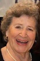 Donna Hearne