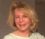 Julie D.  Summers