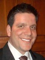 Michael J. Pires