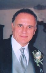 Joseph R. Cervasio