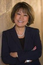 Michelle S. Lee