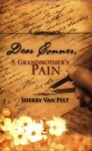 Sherry  Van Pelt