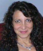 Dr. Paola Lake