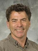 Dr. Jonathan  Schooler