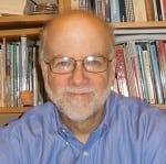 Dr. Gerald A.  Lieberman