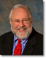 Robert Weisenmiller