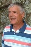 Peter  Sale