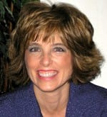 Dr. Shelley Kaehr
