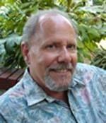 Steve Ryals