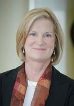 Gail Pundsack