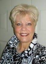 Celia Hindes