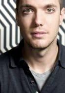 Christopher Kahl