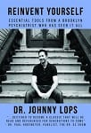 Dr. Johnny Lops