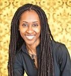 Nzinga Harrison, MD