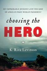 K. Riva  Levinson