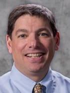 Dr. Carl Mattacola
