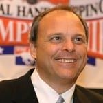 Keith  Chamblin