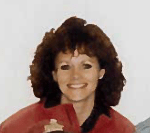 Linda  Dyer