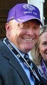 Marty Grunder
