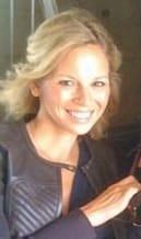 Katie Mikolay