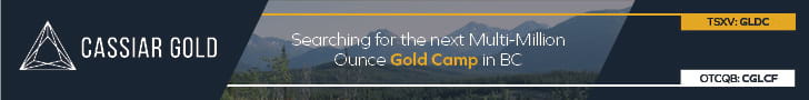 https://www.voiceamerica.com/content/images/show_images/1501/be/CASSIAR-GOLD-BANNER-NOV-2020.jpg