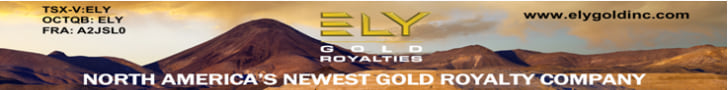 https://www.voiceamerica.com/content/images/show_images/1501/be/ELY-GOLD-ROYALTIES-BANNER-FEB-2020.png
