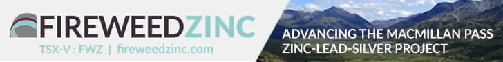 https://www.voiceamerica.com/content/images/show_images/1501/be/Fireweed Zinc-June-2017.jpg